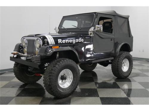 small resolution of large picture of 85 cj7 prbi