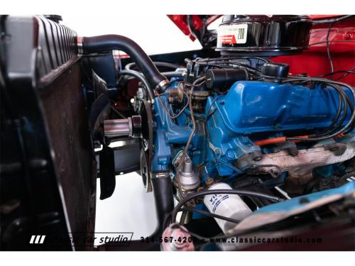 small resolution of large picture of 1966 f100 35 900 00 pt68