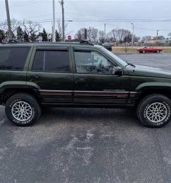 large picture of 95 grand cherokee pttm [ 1280 x 960 Pixel ]
