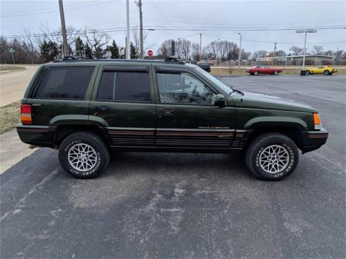 small resolution of large picture of 95 grand cherokee pttm