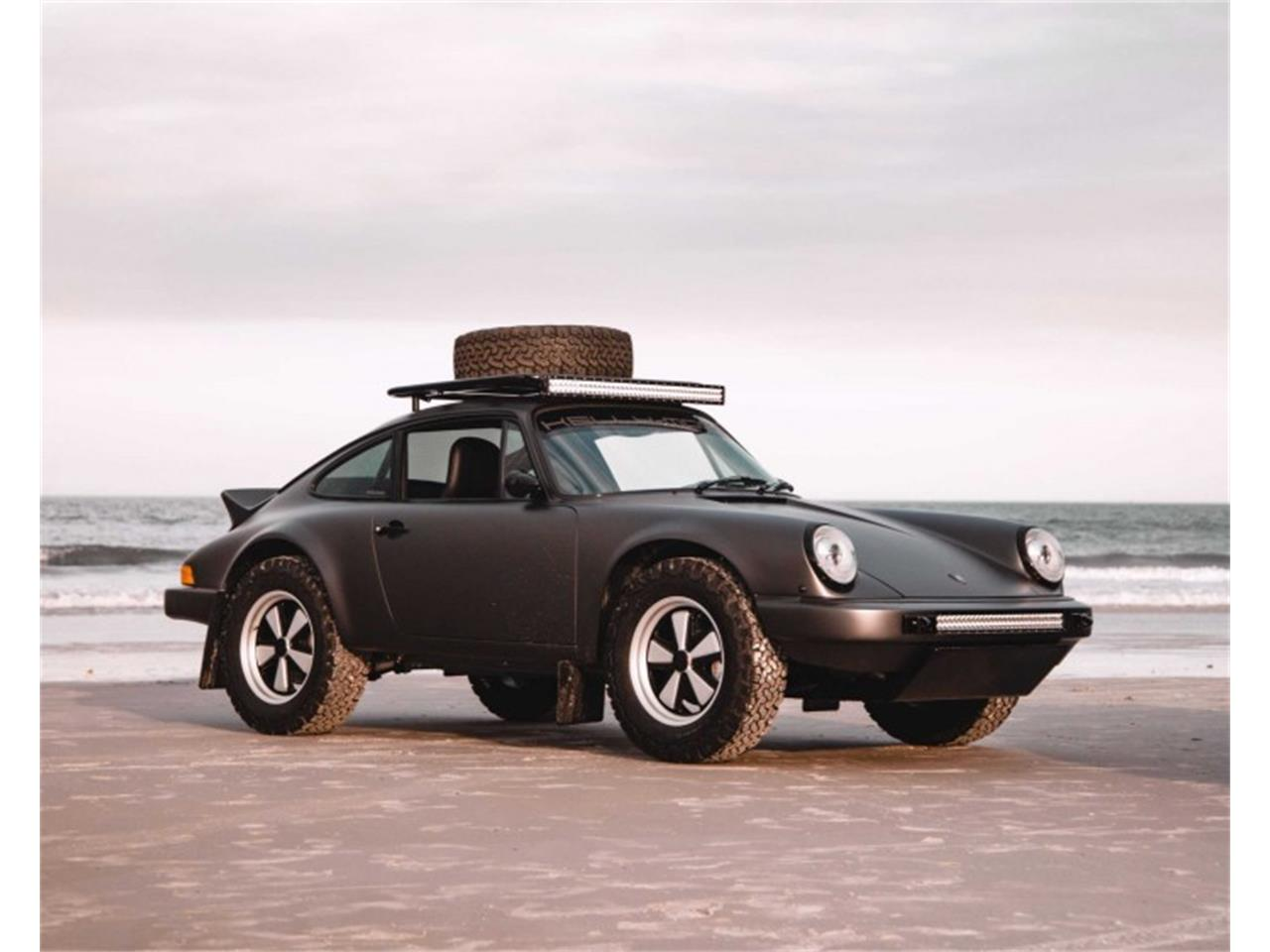 hight resolution of large picture of 84 carrera pw78