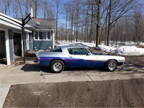 small resolution of large picture of 76 camaro pwjp