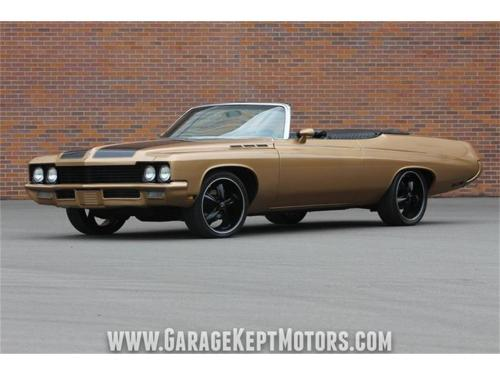 small resolution of large picture of 71 lesabre pwxe