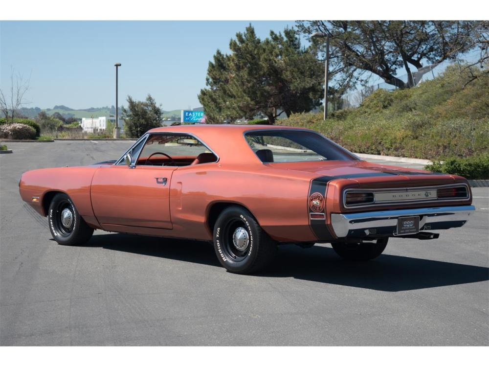 medium resolution of large picture of 70 coronet px0y