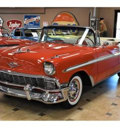 large picture of 56 bel air pxt9 [ 1280 x 960 Pixel ]