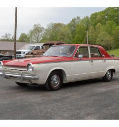 large picture of 1964 dart offered by curt s classics llc pzkh [ 1280 x 960 Pixel ]