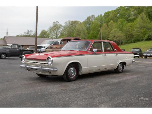 small resolution of large picture of 1964 dart offered by curt s classics llc pzkh