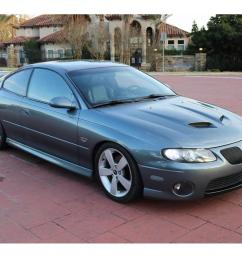 large picture of 05 gto q2d9 [ 1280 x 960 Pixel ]