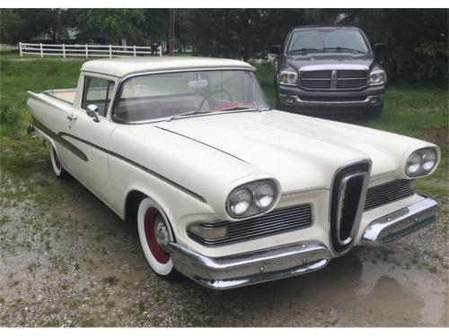 small resolution of large picture of 58 ranchero q2g8
