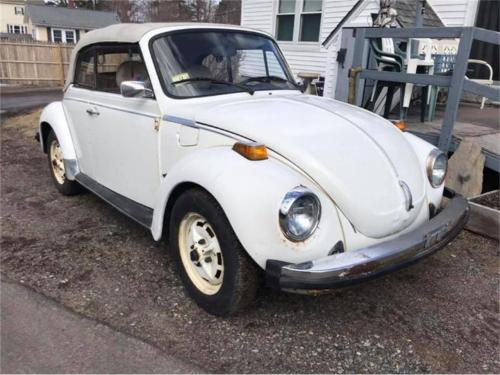 small resolution of large picture of 78 beetle q2oo