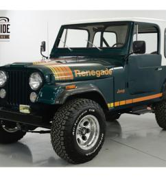 large picture of 79 cj7 q2wd [ 1280 x 960 Pixel ]