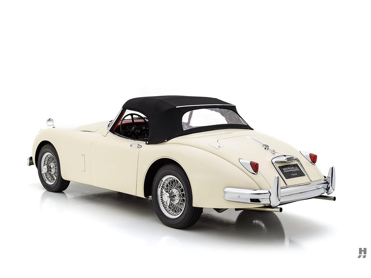 hight resolution of large picture of 58 xk150 q2x3