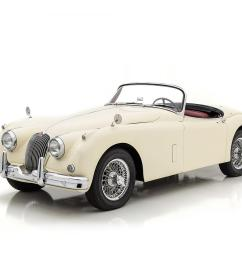 large picture of 58 xk150 q2x3 [ 1280 x 960 Pixel ]