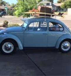 1966 volkswagen beetle for sale classiccars com cc 1218592 large picture of 66 beetle q49s [ 1280 x 960 Pixel ]