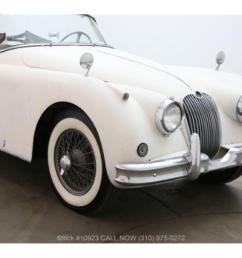 large picture of 58 xk150 q929 [ 1280 x 960 Pixel ]