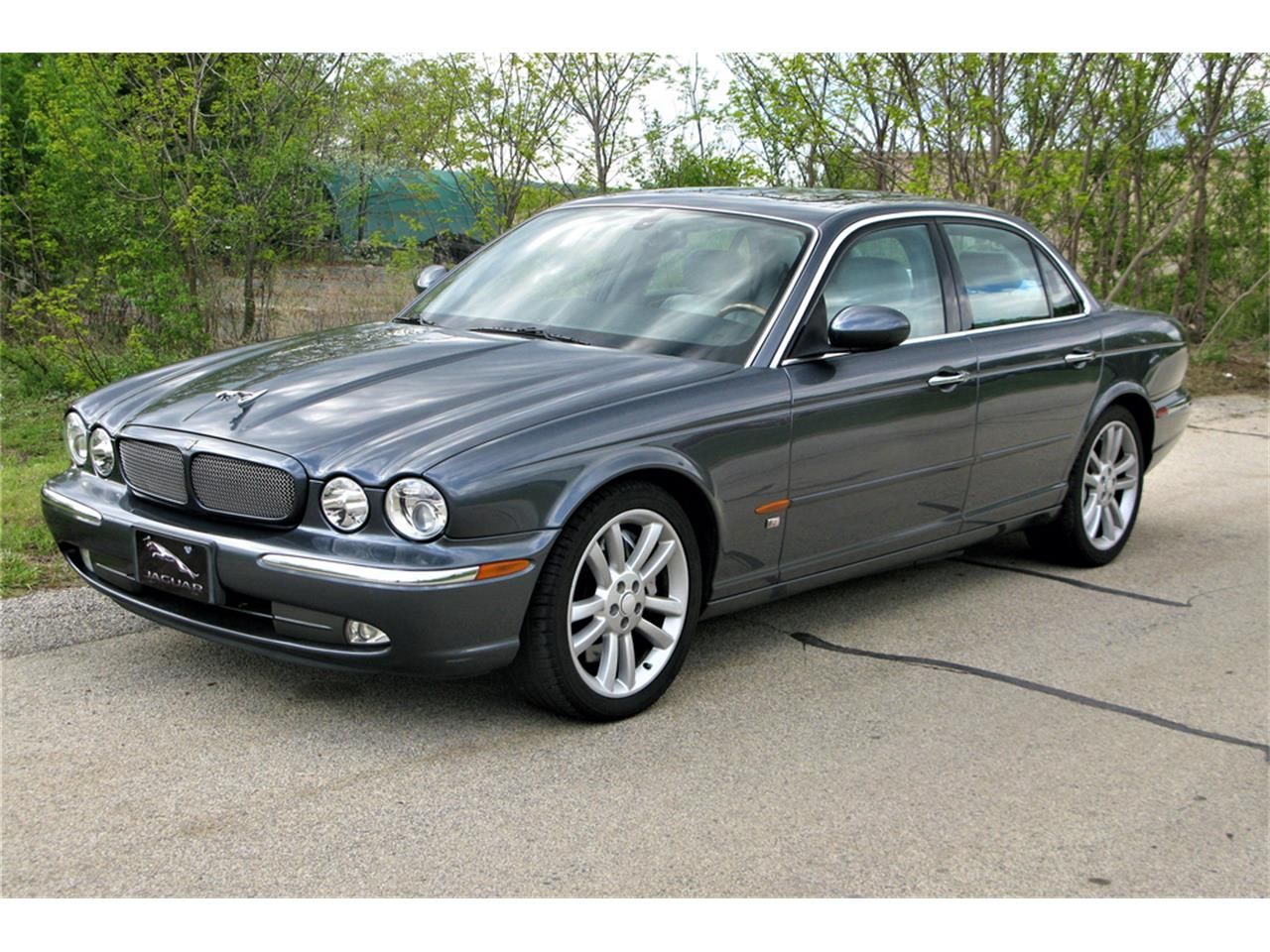 hight resolution of large picture of 04 xjr qaq9