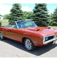 large picture of classic 70 coronet located in rogers minnesota 39 995 00 offered by ellingson [ 1280 x 960 Pixel ]
