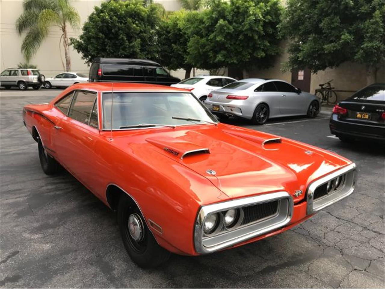 hight resolution of large picture of 70 coronet qer8