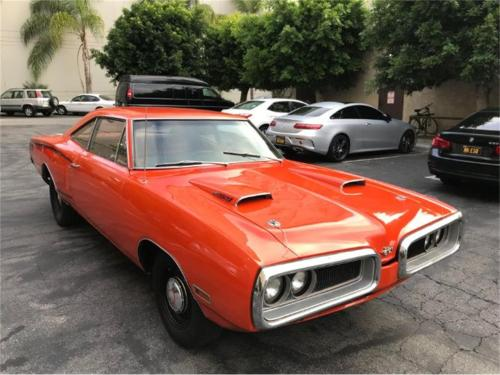 small resolution of large picture of 70 coronet qer8