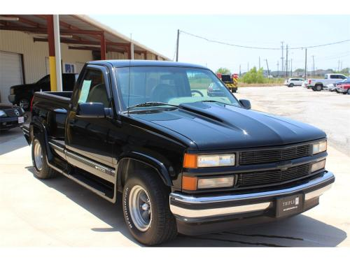 small resolution of large picture of 96 silverado qex7