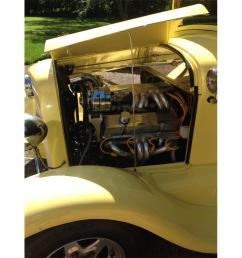 large picture of 29 2 dr sedan qfdz [ 1280 x 960 Pixel ]