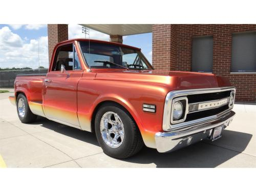 small resolution of large picture of 1969 chevrolet c20 qh8b