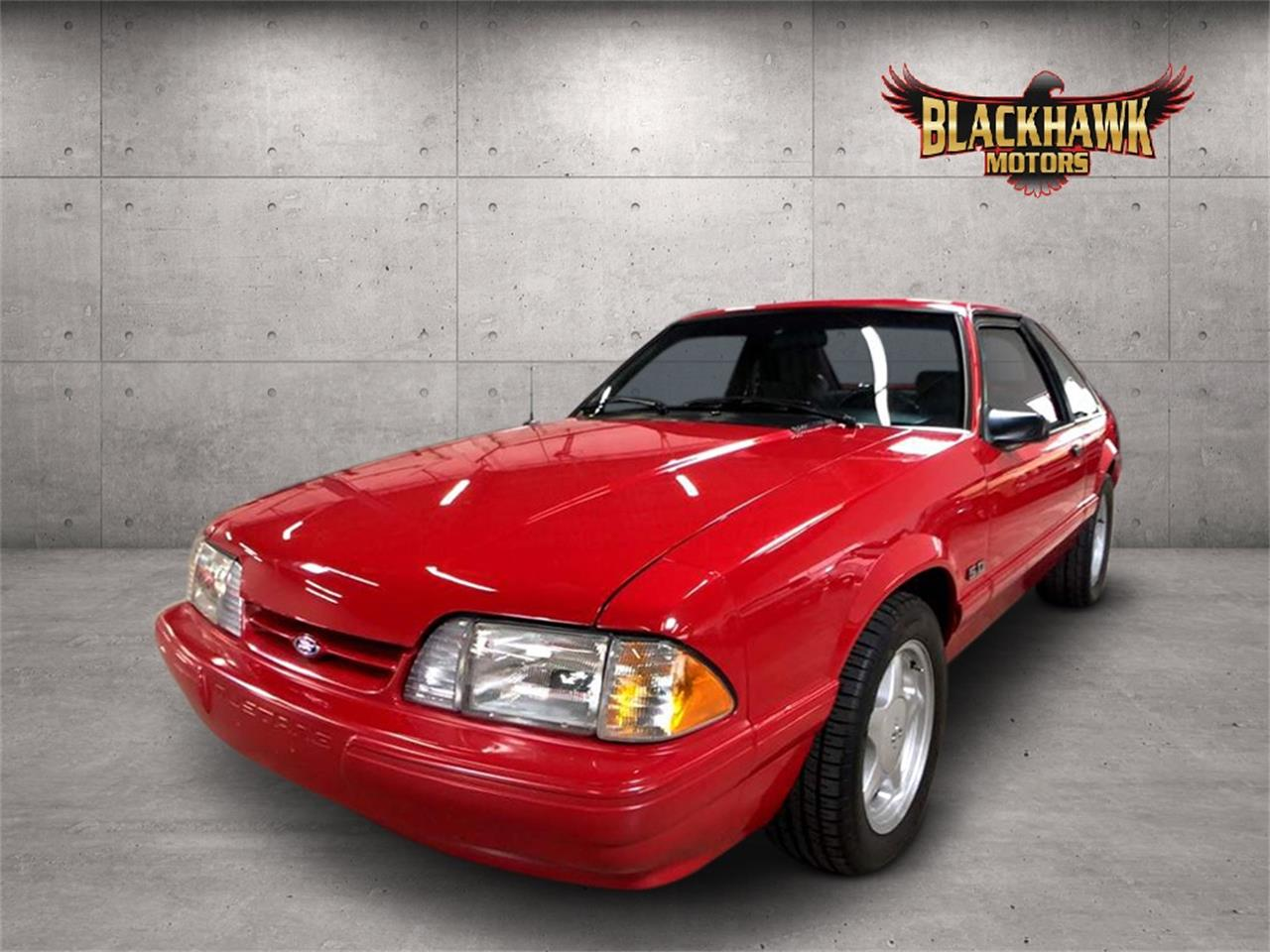 hight resolution of large picture of 92 mustang qhy8