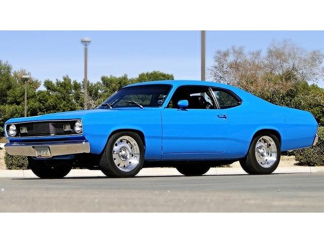 classic plymouth duster for sale on classiccars - 1968 plymouth barracuda  wiring diagram