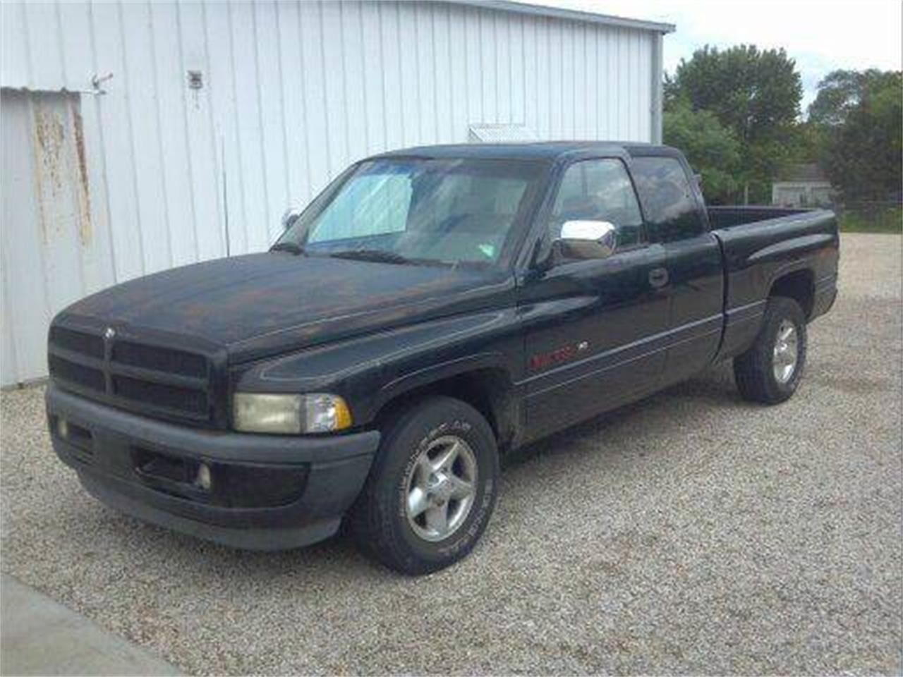 hight resolution of large picture of 97 ram 1500 ewo4