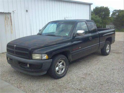 small resolution of large picture of 97 ram 1500 ewo4