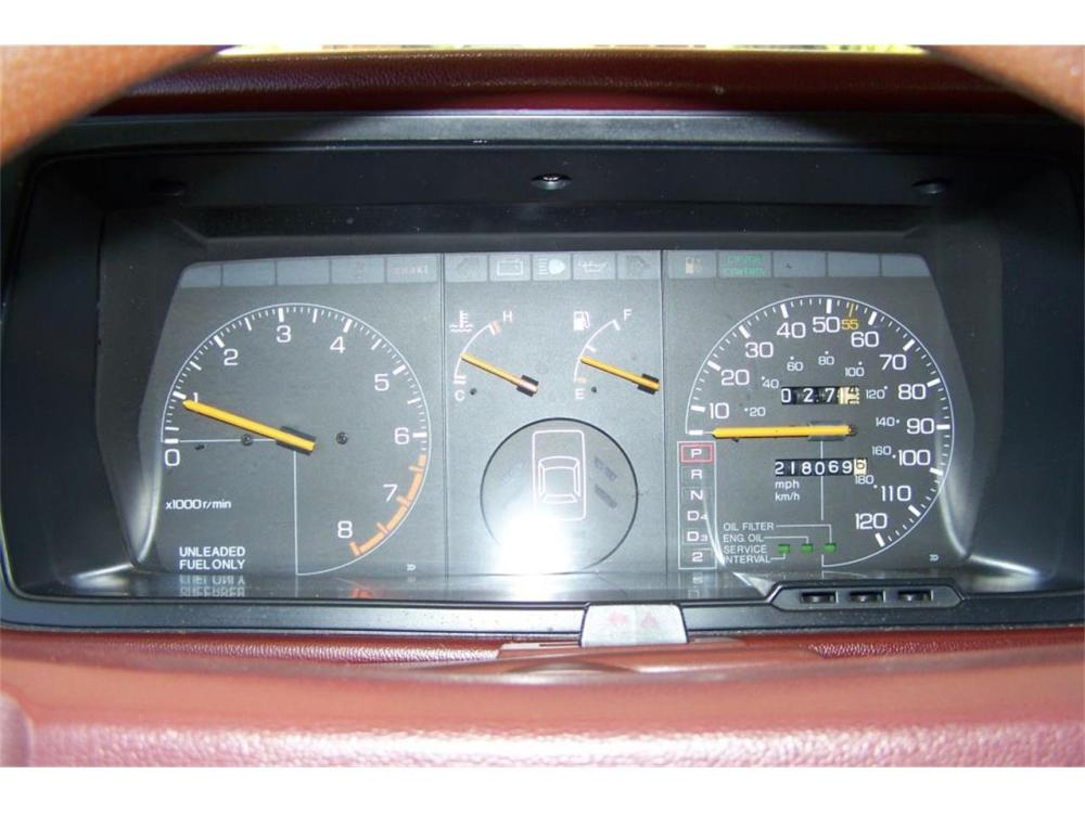 medium resolution of large picture of 1984 accord 4dr lx auto offered by abc dealer test fxmr