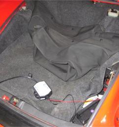1984 porsche 911 trunk wiring wiring library 1984 porsche 911 trunk wiring [ 1280 x 960 Pixel ]