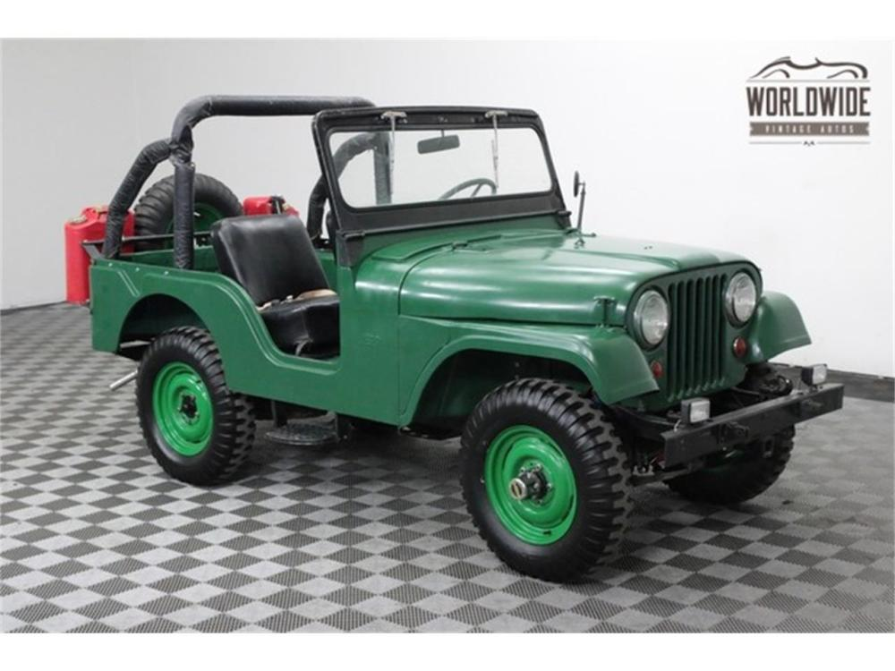 medium resolution of large picture of 55 cj5 gnns