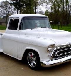 large picture of 57 pickup h8eg [ 1280 x 960 Pixel ]