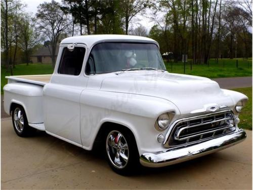 small resolution of large picture of 57 pickup h8eg