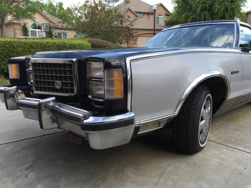 small resolution of large picture of 77 ranchero i1tj