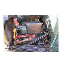 wrg 2562 model t buzz coil wiring diagram 1926 ford model t wiring diagram [ 2560 x 1920 Pixel ]