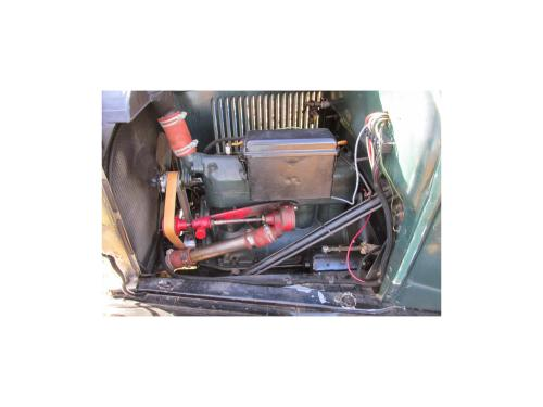 small resolution of wrg 2562 model t buzz coil wiring diagram 1926 ford model t wiring diagram