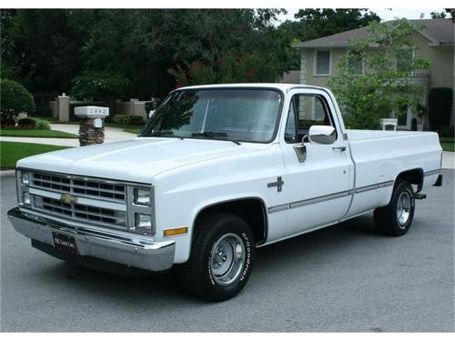 small resolution of large picture of 87 silverado iqhj