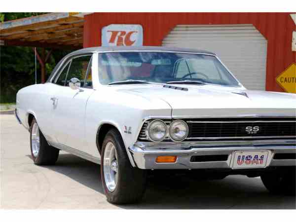 20+ Original 1966 Chevelle Pictures and Ideas on Weric