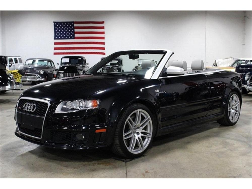 medium resolution of large picture of 08 rs4 quattro itrs