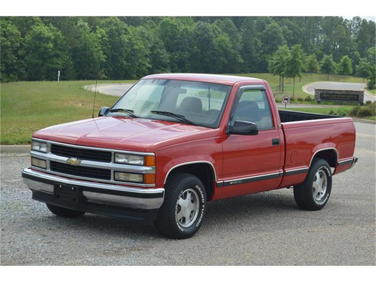hight resolution of large picture of 96 silverado ixb2