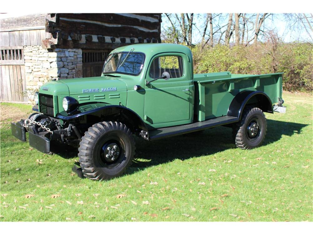medium resolution of 1946 dodge power wagon wiring diagram wiring diagram explained dodge wiring diagram wires 1946 dodge power