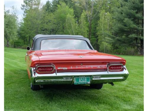 small resolution of large picture of 61 lesabre izso