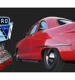 1950 ford truck dash wiring harness trusted wiring diagram 1950 plymouth wiring diagram 1950 ford custom [ 1280 x 960 Pixel ]