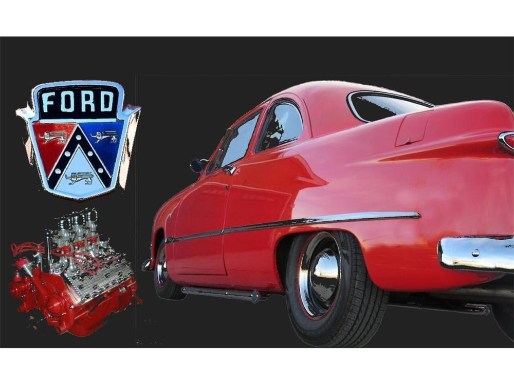 medium resolution of 1950 ford truck dash wiring harness trusted wiring diagram 1950 plymouth wiring diagram 1950 ford custom