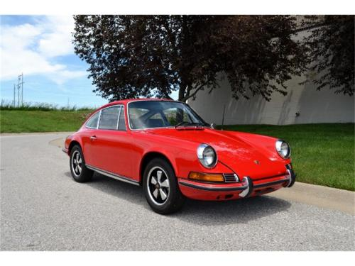 small resolution of large picture of 69 911 j947