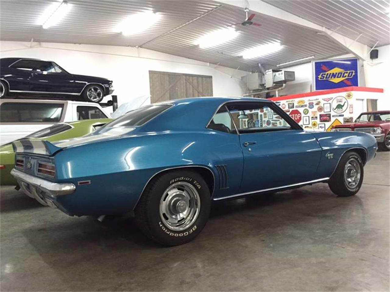 hight resolution of large picture of 69 camaro jei0