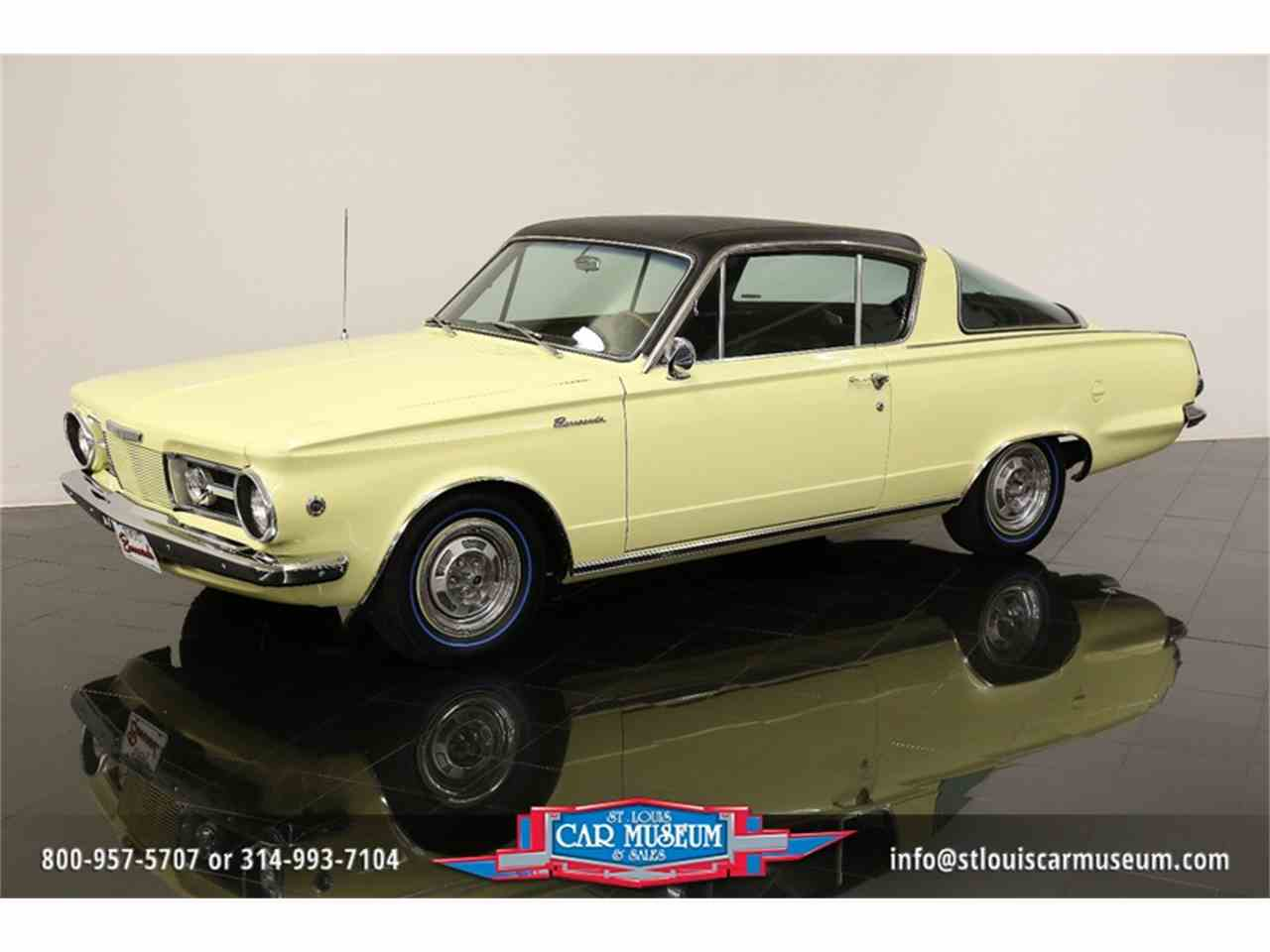 hight resolution of wiring diagram for 1965 plymouth valiant electrical wiring diagrams 1965 vw wiring diagram 1965 barracuda wiring