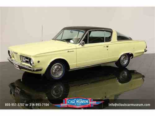 small resolution of wiring diagram for 1965 plymouth valiant electrical wiring diagrams 1965 vw wiring diagram 1965 barracuda wiring